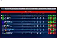 Season 56-table-11.8.jpg