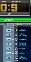 Lets Celebrate!-screenshot-www.topeleven.com-2014-08-20-17-59-31-ssn-6-both-sts-down.png