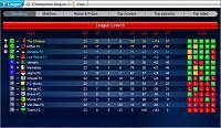 Season 56-league-6-standings.jpg