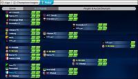Season 56-cup-season-11.jpg