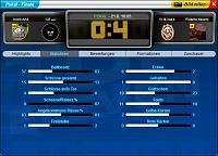 Season 56-cup-final-stats.jpg
