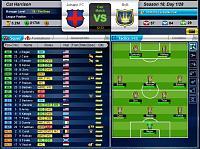 Season 57-18-start.jpg