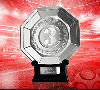 Season 57-trophy.jpg