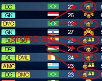 Behaving like thieving dogs-screenshot-www.topeleven.com-2014-08-24-21-17-30-ssn7-stupid-scout-sas.png
