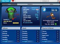 Crazy Bidding war-screenshot-www.topeleven.com-2014-08-25-00-02-06-ss-std-player.jpg