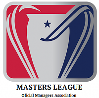 O.M.A. Masters League & Dragon's Cup server 57-11.png