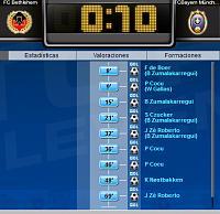 Season 57-t22-copas-r1-10-0-vs-level-18.jpg