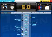 Season 57-cup.jpg