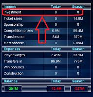 How to generate INCOME through INVESTMENT?-2014-08-26-18_03_30-top-eleven-football-manager-facebook.jpg