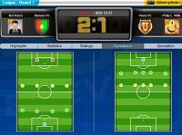 Season 57-screenshot-www.topeleven.com-2014-08-26-20-39-16-ssn-7-park-da-bus-1st-game.jpg
