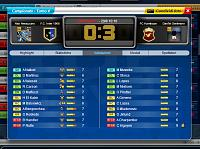 Please let me know why my team (the best in the league) is at the end of the league ?-cattura-2.jpg