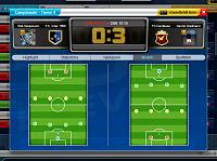 Please let me know why my team (the best in the league) is at the end of the league ?-cattura-3.jpg