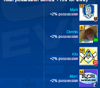 Attendance and % possession-screenshot-www.topeleven.com-2014-08-06-19-27-53-cl-posse-2.png
