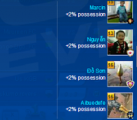 Attendance and % possession-screenshot-www.topeleven.com-2014-08-06-19-27-53-cl-posse-3.png