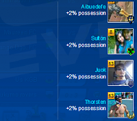 Attendance and % possession-screenshot-www.topeleven.com-2014-08-06-19-27-53-cl-posse-4.png