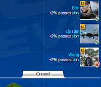 Attendance and % possession-screenshot-www.topeleven.com-2014-08-06-19-27-53-cl-posse-5.png