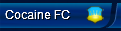 weirdest team name in your league or seen ????-cocaine-fc.png