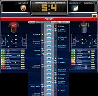 Crazy cup match-crazy-match.jpg