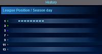 Season 57-screenshot-322-2.png