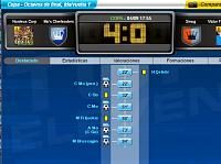 Season 57-copa-octavos-cheeer-4-0.jpg