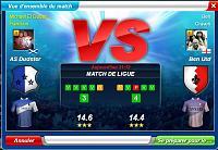 Season 57-matchup.jpg