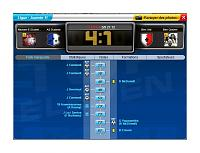 Season 57-match-1.jpg