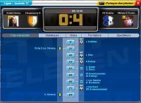 Season 57-match-2.jpg