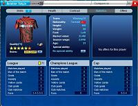 The Most expensive player in my squad (DMC) but he has the worst performance-worst-dmc.jpg