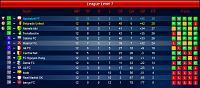 Season 57-league-1.jpg