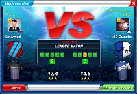Season 57-match3.jpg