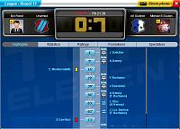 Season 57-match-4.jpg