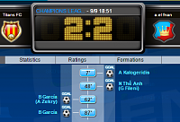 Season 57-screenshot-www.topeleven.com-2014-09-09-23-00-18-ssn-7-cl-knocked-out-hl.png