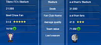 Season 57-screenshot-www.topeleven.com-2014-09-09-23-10-17-ssn-7-cl-knock-match-up.png