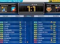 Season 57-screenshot-www.topeleven.com-2014-09-09-23-11-58-ssn-7-cl-knockout-leg-1-rate.jpg