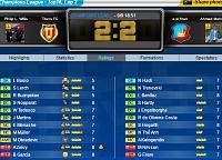 Season 57-screenshot-www.topeleven.com-2014-09-09-23-13-12-ssn-7-cl-knockout-leg-2-rate.jpg