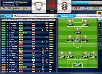 Season 57-team-dayyy-17.jpg