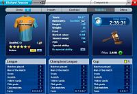Can you sell 6 starred players?-11-9-2014-frances-sold.jpg