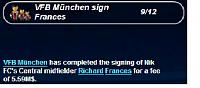Can you sell 6 starred players?-francis-sold.jpg