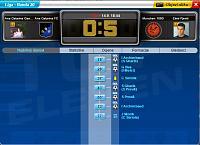 Season 57-screenshot_1.jpg