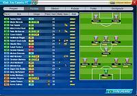 Season 57-screenshot_4.jpg