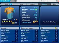 Does Anyone have a GOOD MC?-rivaldo-scout-s3.jpg
