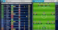 Help- Suddenly my ball possession is only 20%-top11-1.jpg