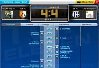 I played today the ULTIMATE final in Champions League. You ?-ch-l-f-game.jpg