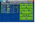 Team that has only 11 players-t11.jpg