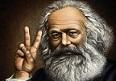 Viva la revolution  !-karl_marx-2.jpg