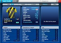 Leads my little team in Assists & MOtM..-saville.jpg