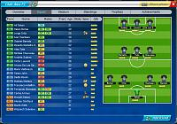 The problem of my team-30.jpg