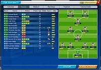 The problem of my team-55.jpg