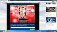 First season first league cup-screenshot-2014-09-21-12.47.05.jpg