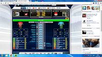 Intense friendly match-screenshot-2014-09-21-00.39.30.jpg